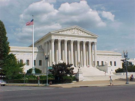 Us Supreme Court Search File Us Supreme Court 35650678 Jpg Wikimedia Commons