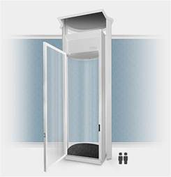 Small Home Elevators Uk Home Lifts By Stiltz Uk The Home Lift Company