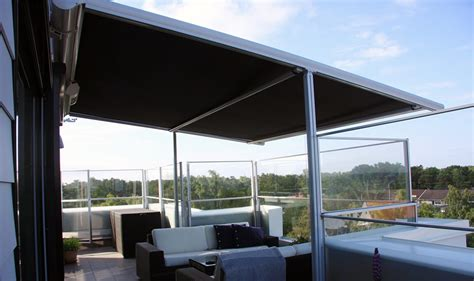 bariloche awnings folding arm awnings ebay 28 images bariloche awnings