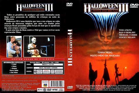 haloween torrent halloween 3 1982 torrent dublado bluray rip 720p