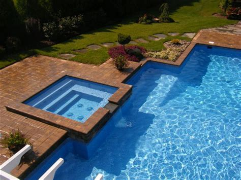 pool und spa concrete swimming pools and spa aluminum forms precise