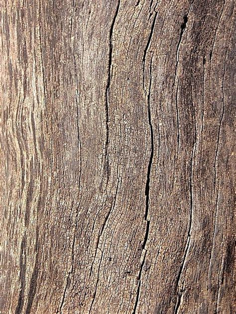 pattern old wood old wood texture pattern print pinterest