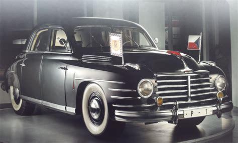 skoda car factory skoda museum prague to skoda car