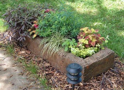 hypertufa garden 1000 images about hypertufa diy ideas recipes on
