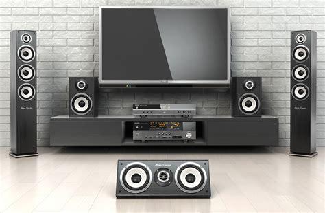best surround sound systems surround sound serenity av
