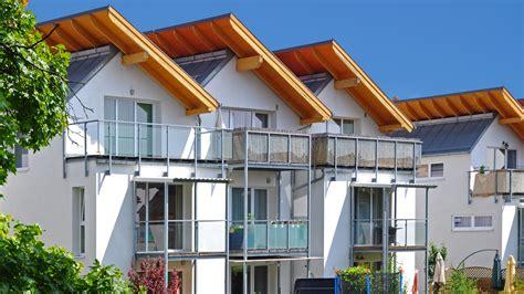 veranda reihenhaus reihenhaus bauen haus dekoration