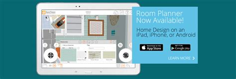 home planner software