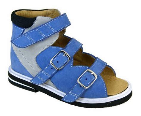 Limited Grace Shoes children orthopedic shoe id 5847513 product details view children orthopedic shoe from