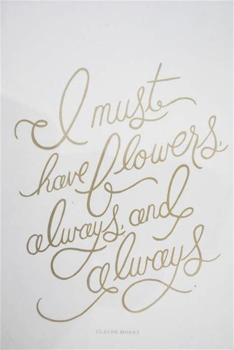 advice  wedding pros amanda douglas