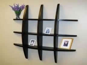 decorative shelving units furniture style decorative shelving units reply