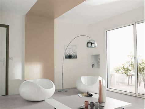 Fixation Store Sans Percer 5656 by Free Structurer Luespace Avec Une Bande De Peinture