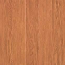 ceramic tile wood look tile 6515