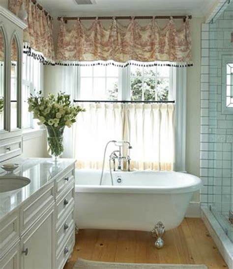 interior design window treatments great ideas for window treatments interior design