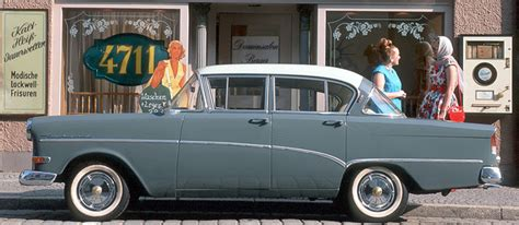 opel cars 1960 1960 opel rekord pictures cargurus