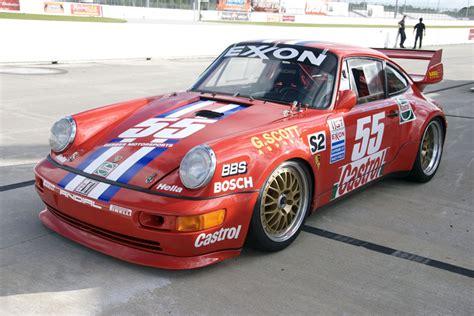 porsche 964 rsr porsche type 964 carrera rsr expert auto appraisals