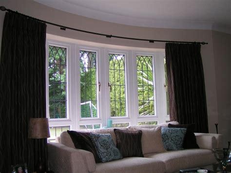 bay window curtain track curtain track for bay windows coree silvera wordpress blog
