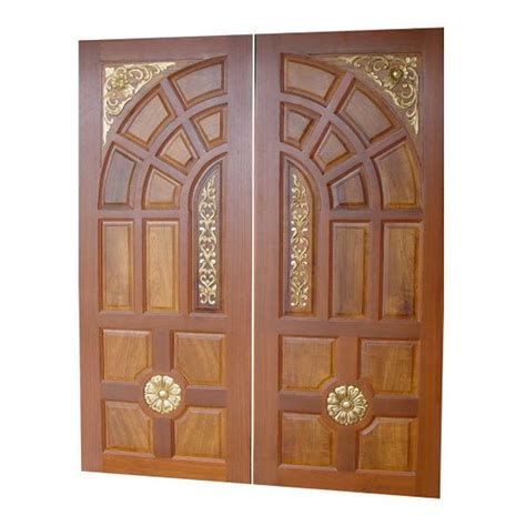Home Front Door Design Kerala Wood Carved Front Doors For Reference Kerala Home