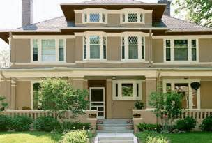 Exterior House Colors 2016 Exterior Paint Colors 2016 Pictures Designs Ideas