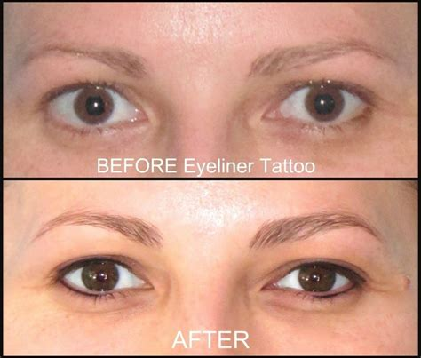 eyeball tattoo nsw eye secrets sydney in sydney nsw tattooists truelocal
