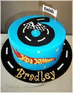 Wheels Truck Cake Wheels Racing League Wheels Birthday Cakes