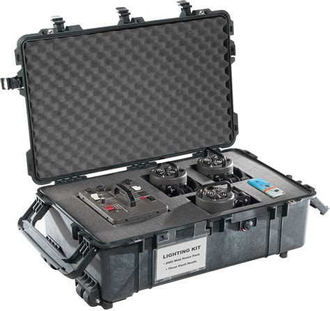 pelican cases 1670 protector large rolling cases pelican