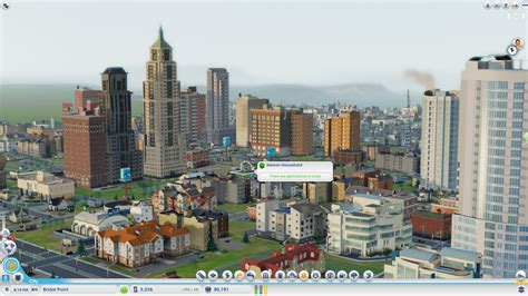 vote no on simcity offline user thebluerogue simcity 2013 launch discussion