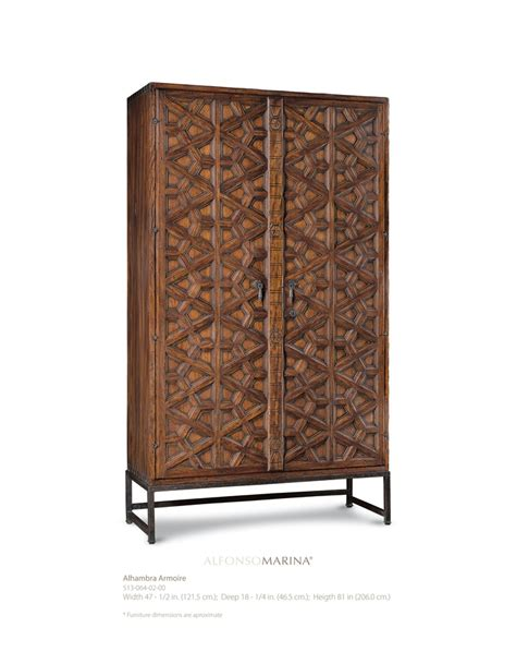 Ebanista Furniture by 1000 Images About Alfonso Marina Ebanista On