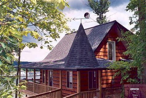 Southern Ohio Cabin Rentals by Colucci Log Cabins On The Ohio River Magnet In Resort