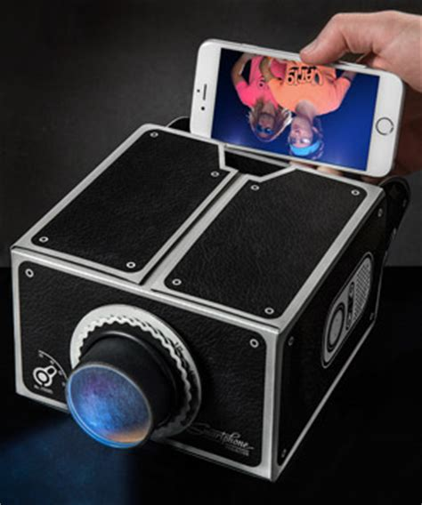 mobile phones with projector smartphone projector transform your mobile device into a