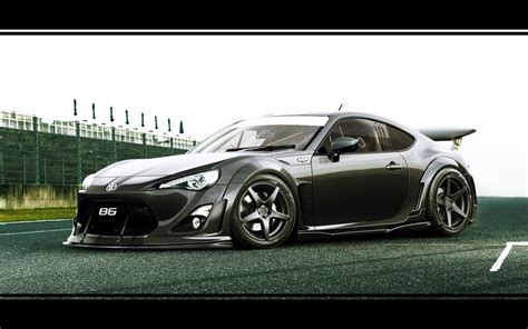 scion gtr what bodykit and or wing are these scion fr s forum