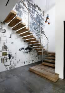 indogate papier peint chambre contemporain