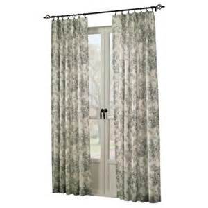 Home Decor Mail Order Catalogs free country curtains catalog curtains amp blinds