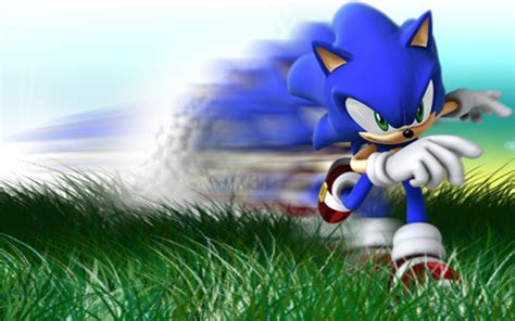 wallpaper animasi anime sonic wallpaper anime kartun animasi anime animasi