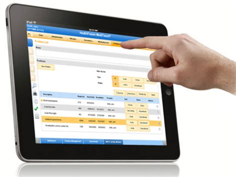 meditouch ehr software customized for practices needs meditouch ehr software 2015 pricing reviews demo share