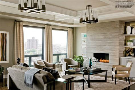 interior design boston elms interior design boston ma