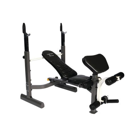 weight bench buy tunturi weight bench pure 8 0 buy test sport tiedje