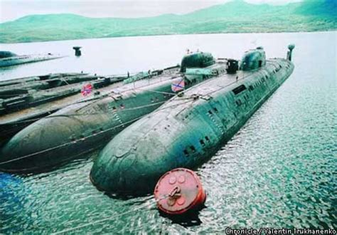 russian for sale russian submarine for sale images
