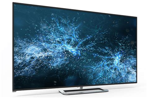 vizio s 70 inch m series tv is now shipping flatpanelshd