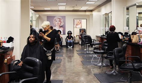 jcpenney hair salon prices is jcpenney s new instyle salon that much different