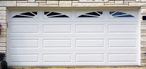 overhead garage door blue springs mo garage door ideas