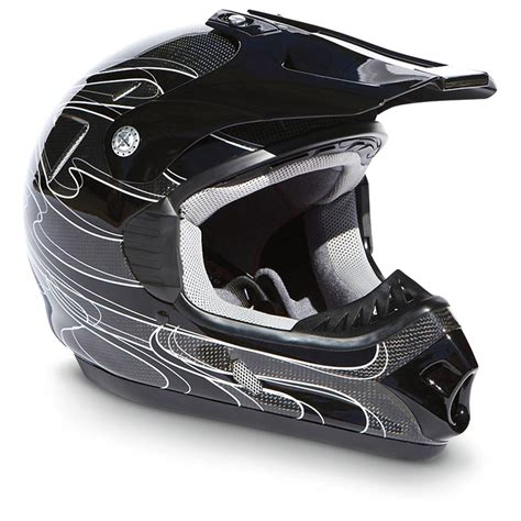 carbon fiber motocross helmets zeronine black ops carbon fiber off road motorcycle helmet