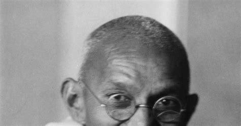 mahatma gandhi biography t i p tech info portal remembering the life and legacy of mahatma gandhi