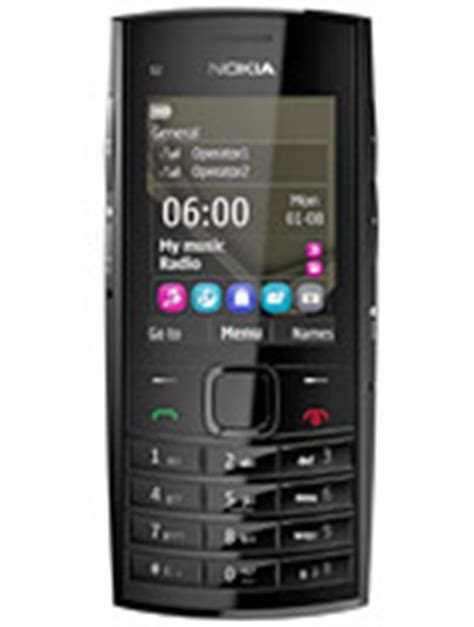 nokia x2 00 full phone specifications gsm arena nokia x2 02 full phone specifications