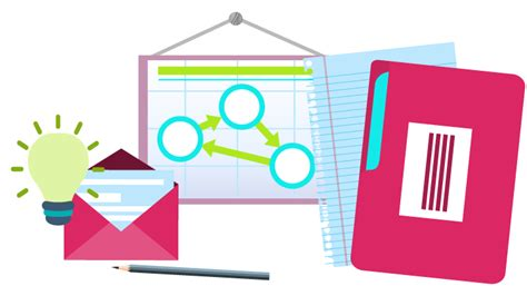 Certified Document Translation Services what to do when you need a certified document translation