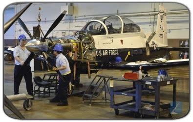 pratt whitney pt6a turboprop turbine animation youtube pratt whitney canada pt6a turboprop engine powerweb