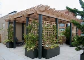 Portable Pergola by Portable Pergola Woodworking Projects Amp Plans