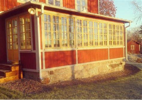 glasveranda wintergarten 323 besten glasveranda bilder auf kleine
