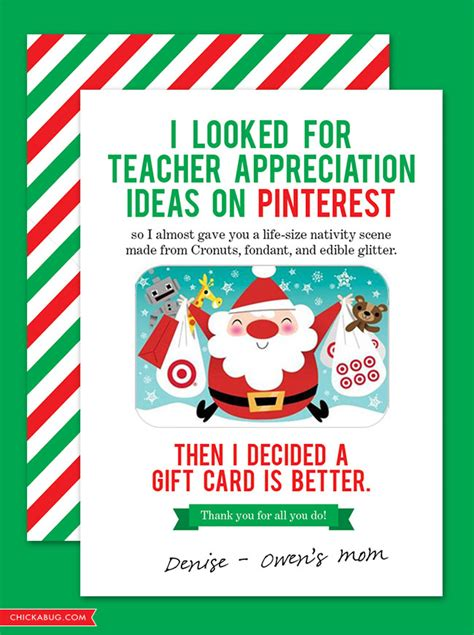 printable christmas cards for teachers search results for printable christmas cards from teacher