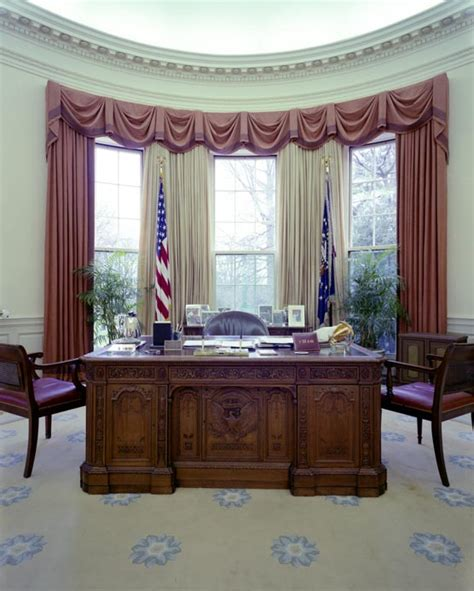 oval office windows ronald reagan presidential library national archives and