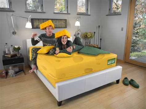 Discount Mattress Green Bay by 30 Best Images About Cheeseheads On Monkey Hat